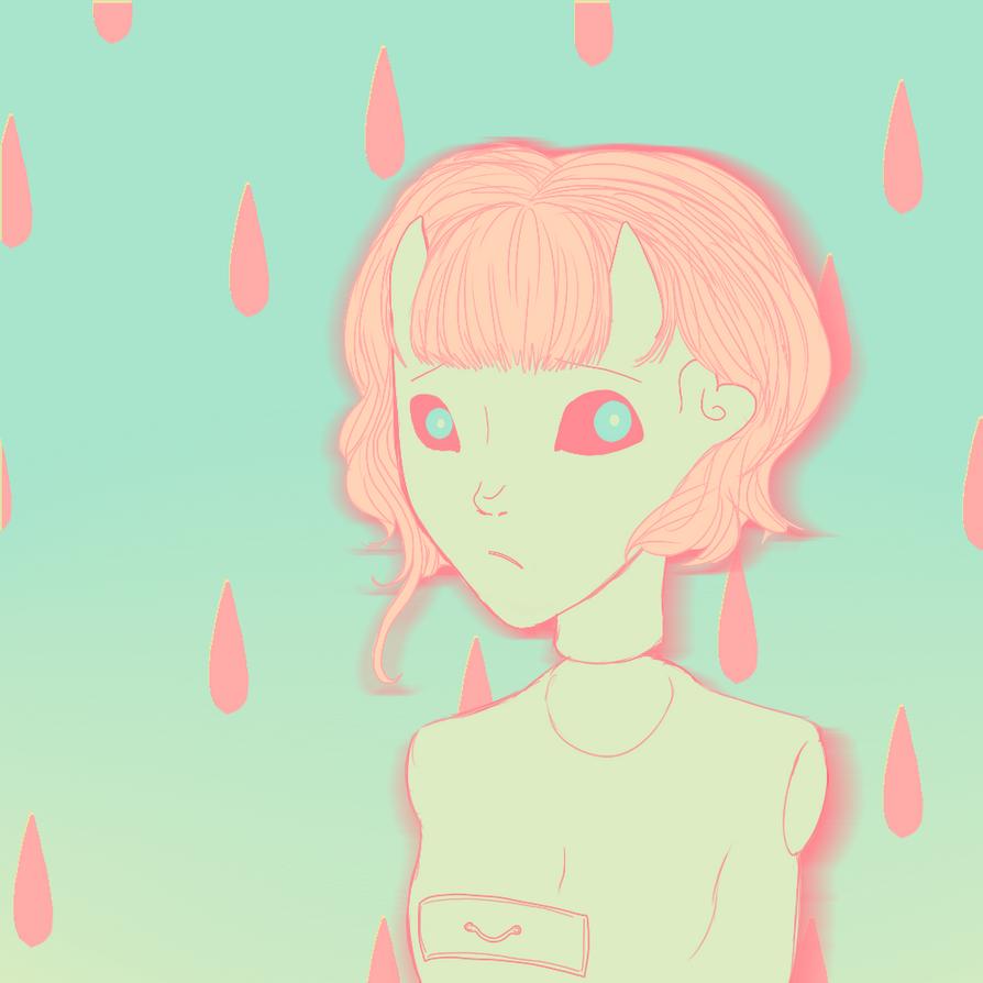 PiW: Suzy by ClassyNaru