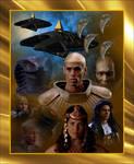 Apophis 2 Poster