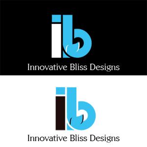 Last Logo Innovative Bliss by innovativebliss