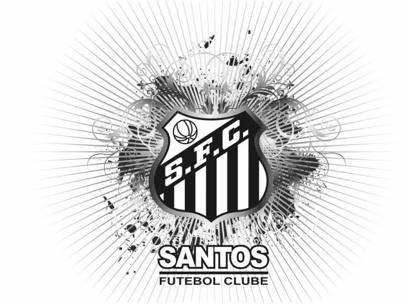 football club logo hd wallpapers