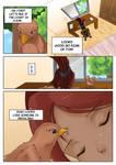 Pocky Kamachi Page 3