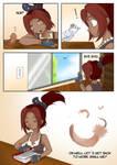 Pocky Kamachi Page 4