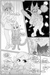 iMew Page 33