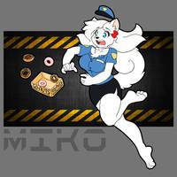 Com: Miko