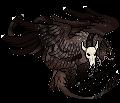 Cerberus 3452 by Dragon-desu