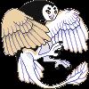 Altair 4223 by Dragon-desu