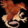 Rhamiel 8606 by Dragon-desu