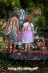 FantasyFairyPhotos .com by juliet981