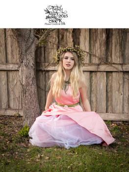 2015_Alyssa_pink_dress-24.jpg