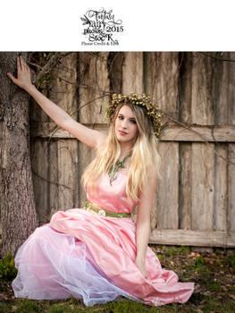 2015_Alyssa_pink_dress-25.jpg
