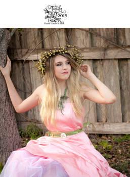 2015_Alyssa_pink_dress-29.jpg