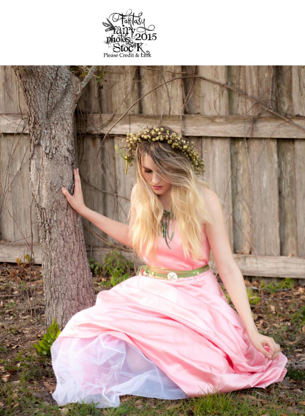 2015_Alyssa_pink_dress-31.jpg by juliet981