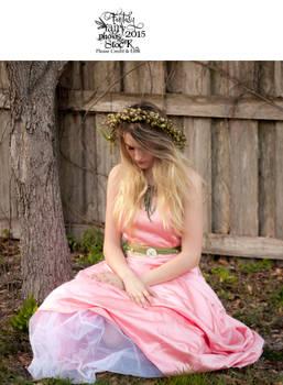2015_Alyssa_pink_dress-33.jpg