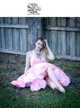 2015_Alyssa_pink_dress-37.jpg