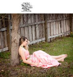 2015_Alyssa_pink_dress-40.jpg