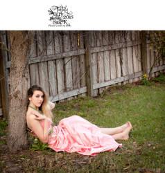 2015_Alyssa_pink_dress-41.jpg