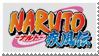 Naruto Shippuden by sketchedmonkey