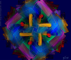 Colorful II