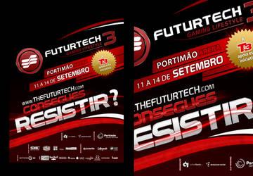 Futurtech 3