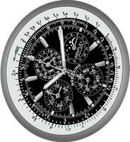 timeART