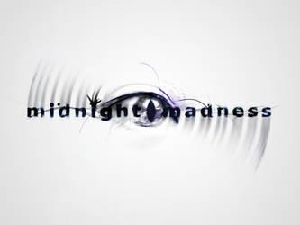 Midnight Madness II