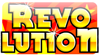 revolution by balung
