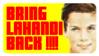 Bring Lahandi Back by balung