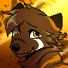 Shiraha [Icon Gift] by CristalWolf567