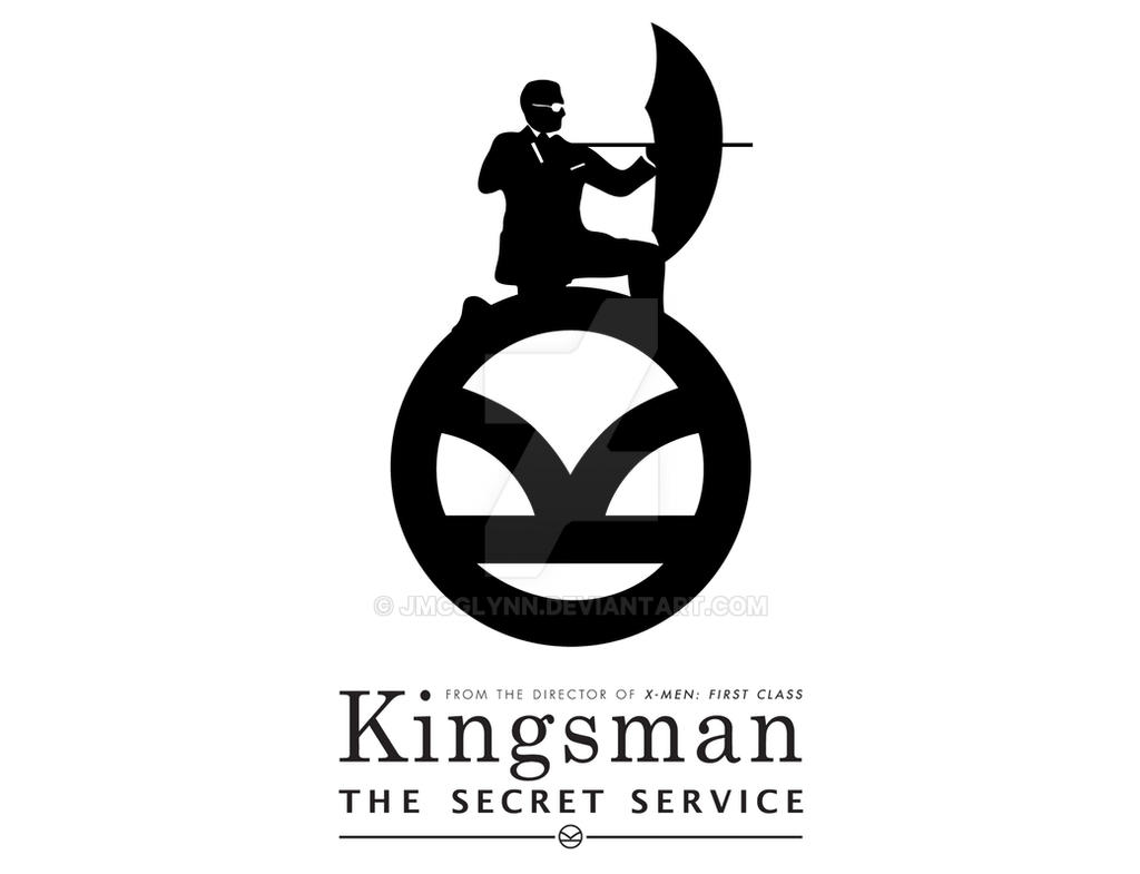Kingsman: The Secret Service | Euro Palace Casino Blog
