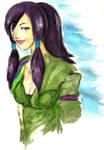 BK: Favorite by Vieve-Kthrun