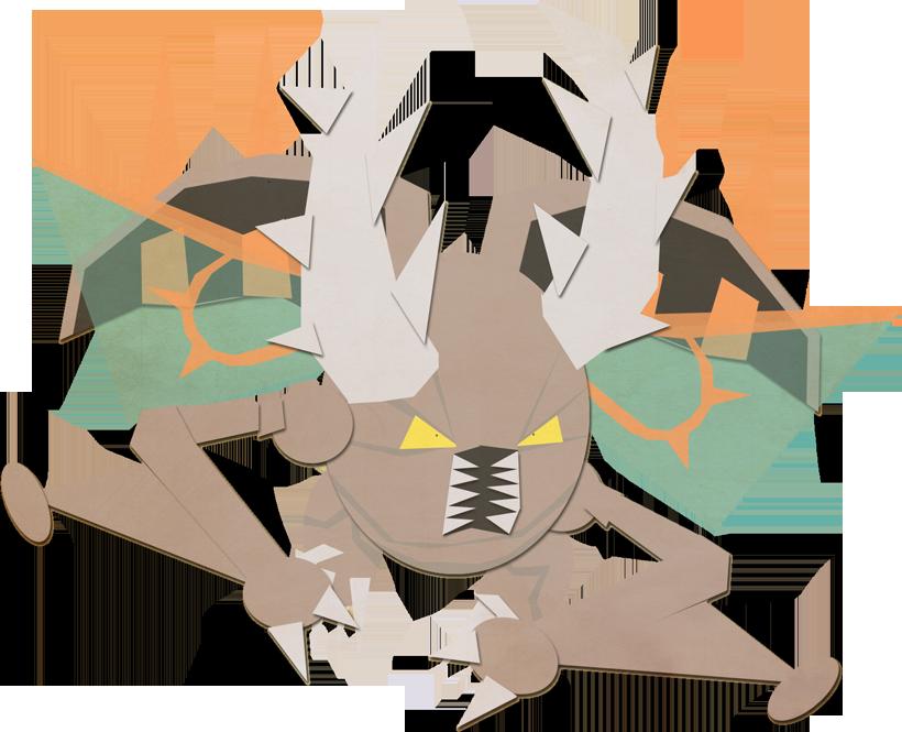 Mega Pinsir on Mega-Pokemon - deviantARTPokemon Pinsir Mega