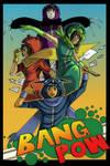Bang Pow