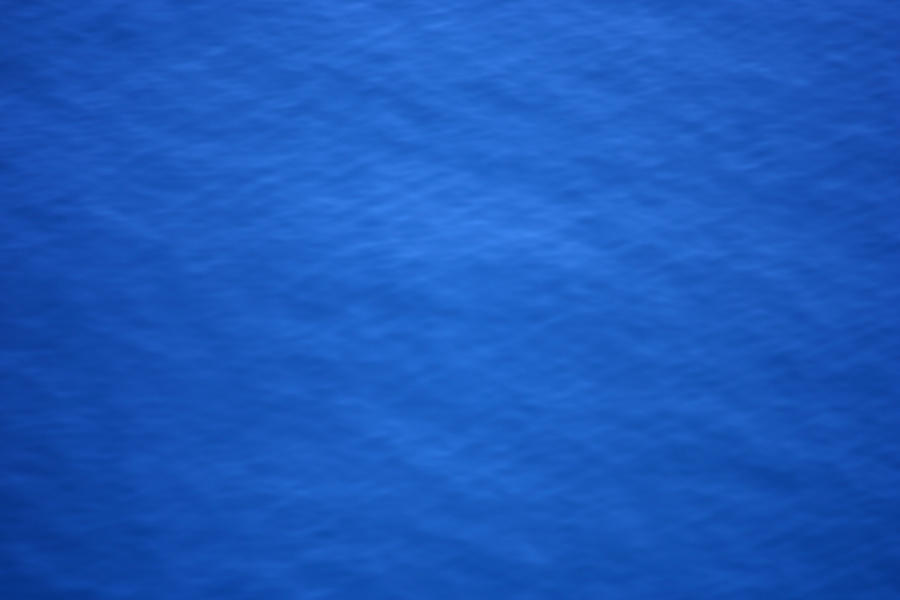 Stunning Blue by EisenFeuer