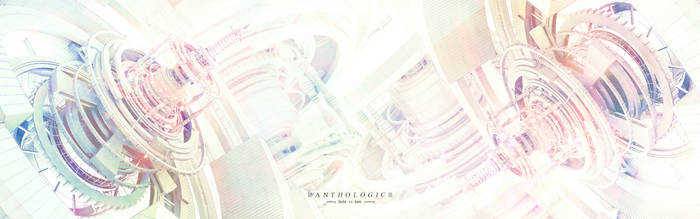 ANTHOLOGIC RE:EDIT