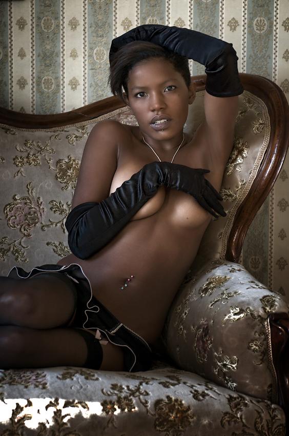 gloves by creativephotoworks