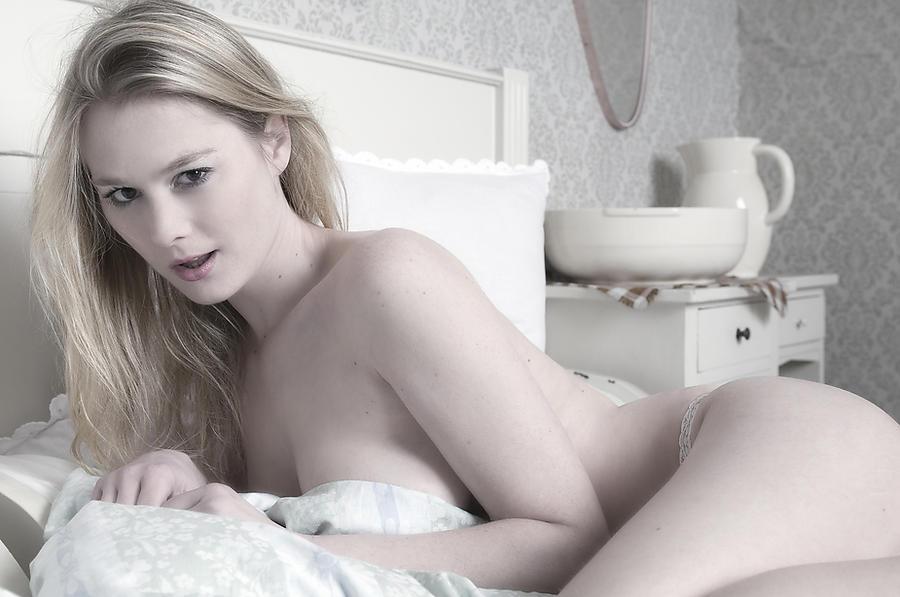 seduction by creativephotoworks
