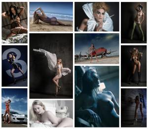 creativephotoworks's Profile Picture