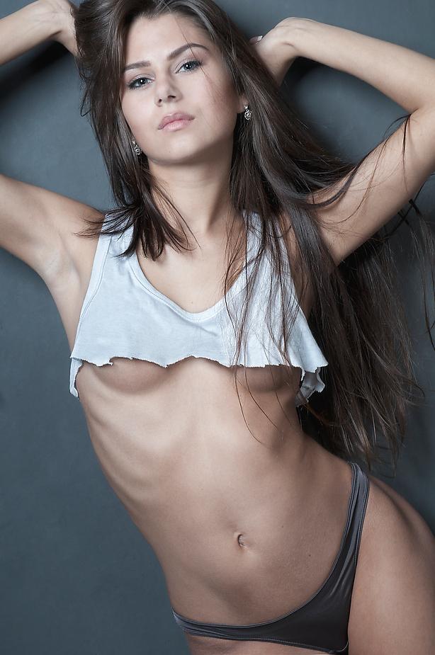Sintija by creativephotoworks