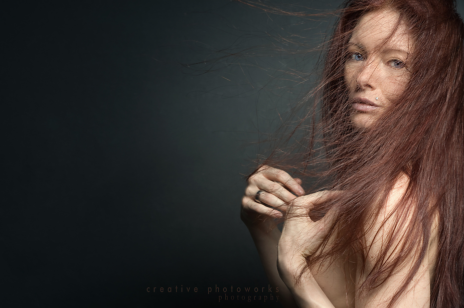 wind by creativephotoworks