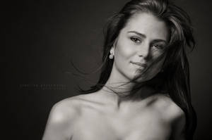 relaxed by creativephotoworks