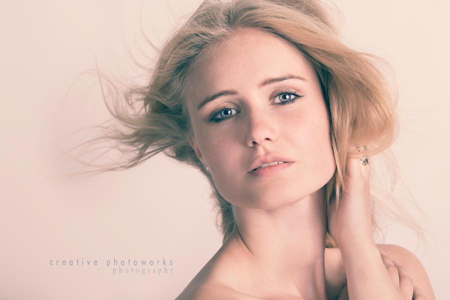 Cameron by creativephotoworks