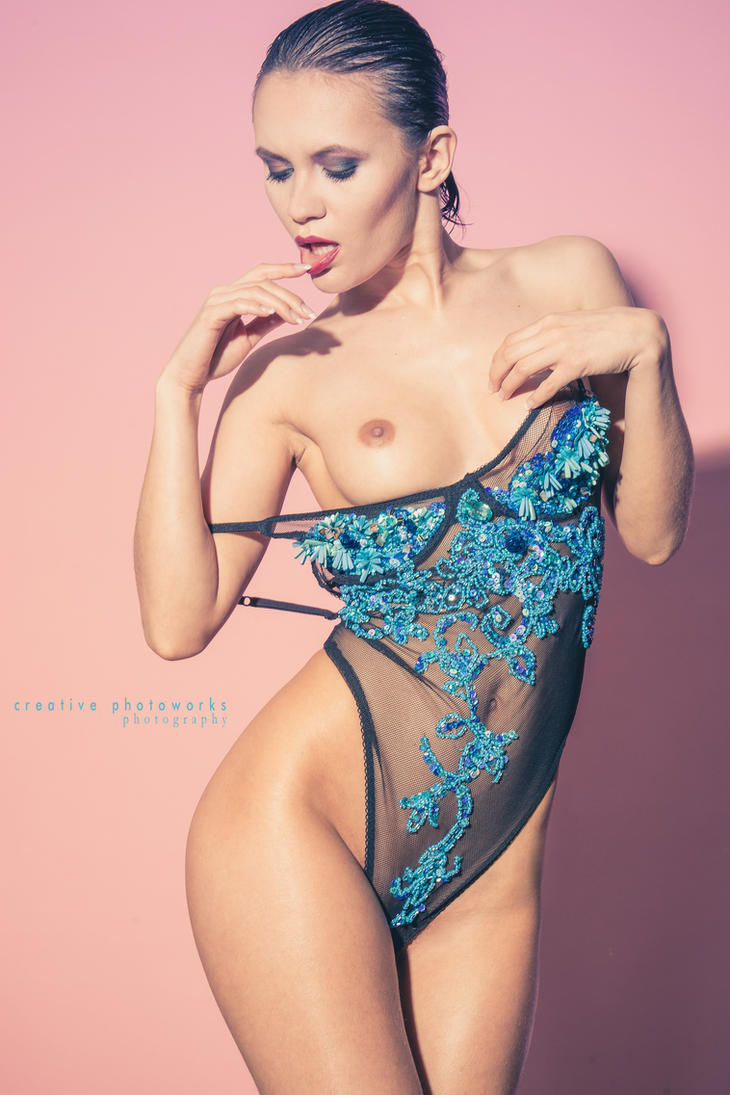 ~turquoise~ by creativephotoworks