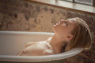 ~bathtub~ by creativephotoworks