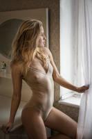 ~nude~ by creativephotoworks