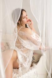 ~bride~ by creativephotoworks