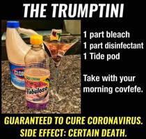 Trumptini