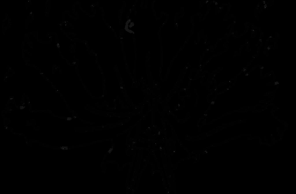 Kakashi Lineart : Naruto tails mode lineart gaiden by bgflegz on