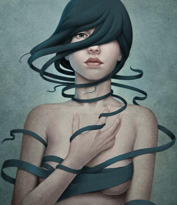 http://fc04.deviantart.net/fs71/i/2011/003/f/3/twisted___v__2011_by_diegoidef-d35f0l1.jpg