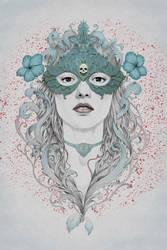 Masked by diegoidef