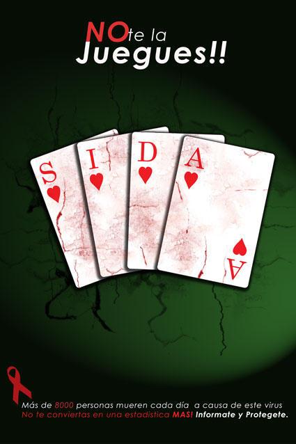 http://fc01.deviantart.com/fs12/i/2006/312/a/c/SIDA_by_neneholic.jpg